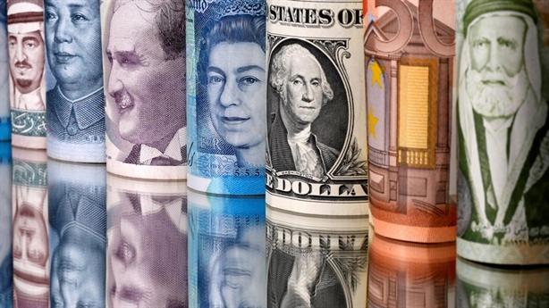 Chuyên gia Goldman Sachs: Đồng USD sẽ tự hạ bệ?
