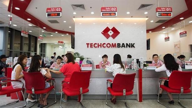 Techcombank giới thiệu giải pháp tài chính số dành cho doanh nghiệp