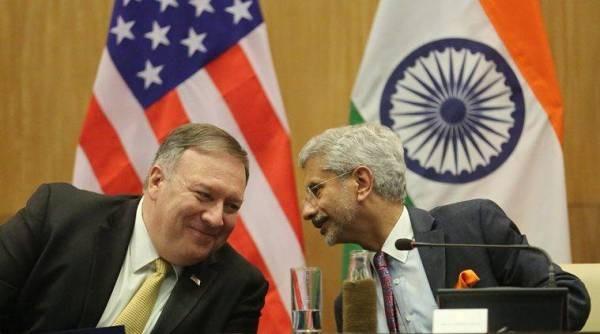Kinh tế Ấn Độ trong vòng xoáy xung đột Trung-Mỹ