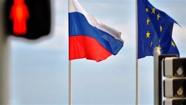 Thấy gì từ việc EU trừng phạt tình báo Nga?