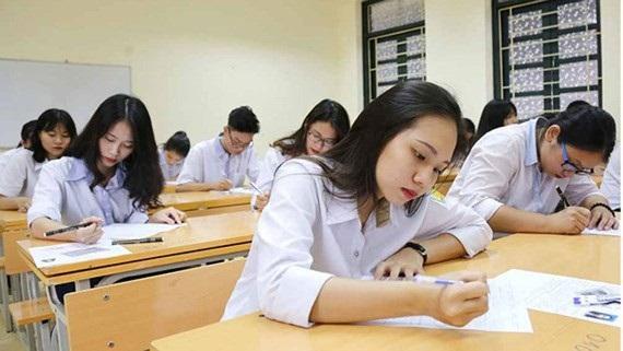Kiến nghị không thi tốt nghiệp THPT: Đừng cứng nhắc