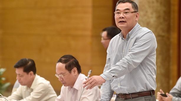 Vì sao người Trung Quốc nhập cảnh trái phép vào Việt Nam?