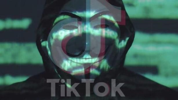 Mua TikTok, Mỹ phải được nhiều tiền nếu không sẽ...cấm