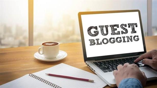 Guestpost.com.vn - đơn vị cung cấp dịch vụ guest post chất lượng