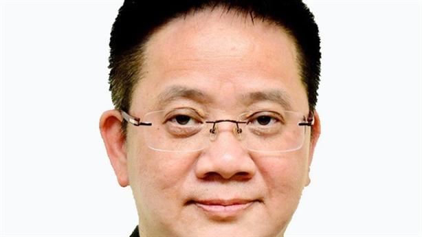 Phó Chánh Văn phòng Bộ Giáo Dục tử vong