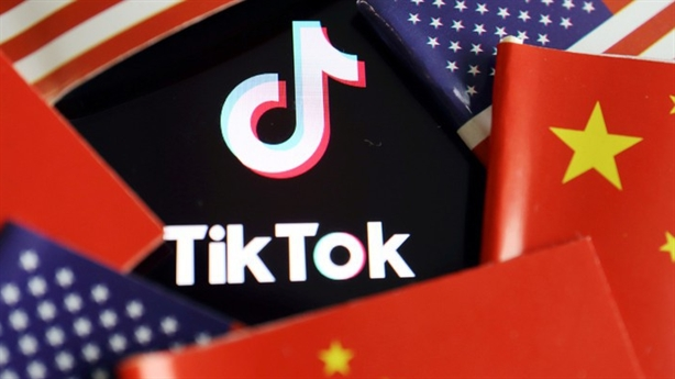 Ép bán TikTok, Trung Quốc cáo buộc Mỹ phân biệt đối xử