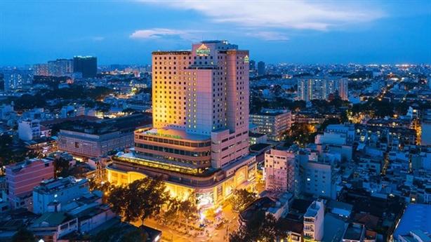 Thành viên Vạn Thịnh Phát trả gần 1.400tỷ đồng lãi trái phiếu