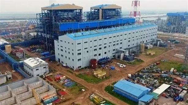Loạt sai phạm tại Nhà máy Nhiệt điện Thái Bình 2