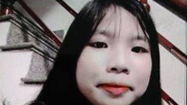 Nữ sinh lớp 8 mất tích: Trích xuất camera thấy vào...?