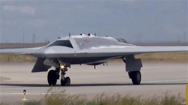 'Thợ săn' Nga răn đe quân đội Hoa Kỳ