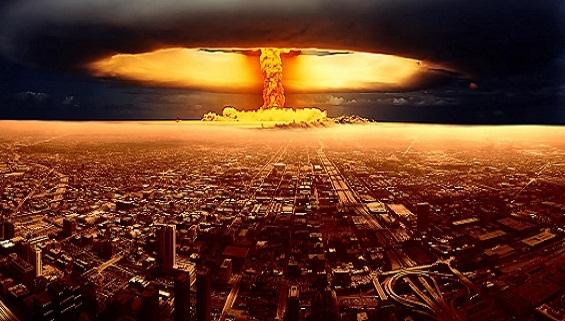 Hiroshima, Nagasaki gánh nỗi đau vì Mỹ muốn dọa Liên Xô?