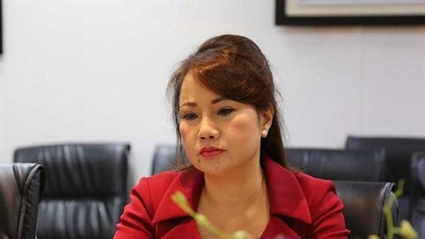 Nữ đại gia thay chồng làm chủ tịch, Hòa Phát lãi đậm