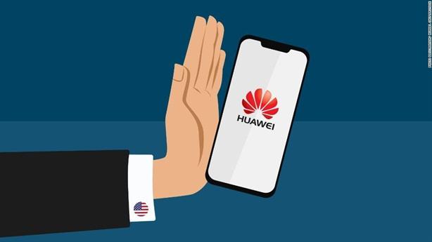 Huawei thấm đòn, Twitter - TikTok bàn khả năng hợp tác