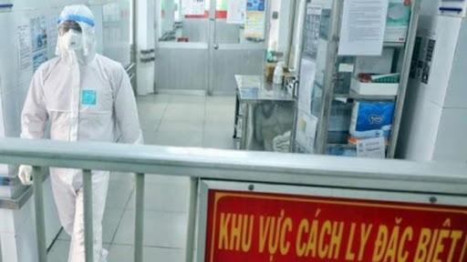 Thêm một bệnh nhân COVID-19, Hà Nội cách ly 3 thí sinh