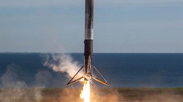 Tên lửa Nga dùng được 100 lần để vượt Mỹ