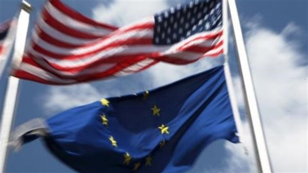 Nga: Mỹ muốn châu Âu biết ai mới là ông chủ