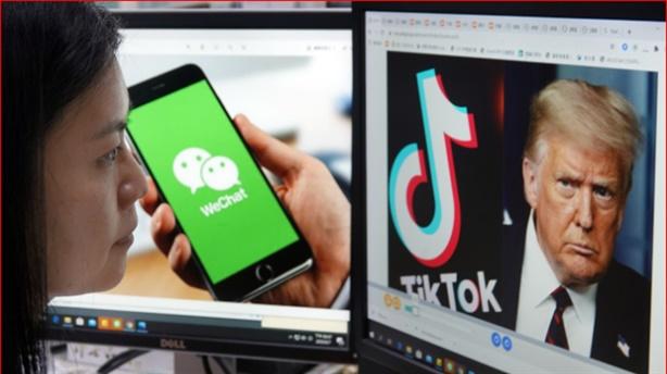 Cấm Wechat, Apple có thể chết tại Trung Quốc