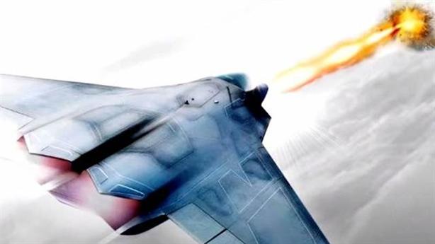 Mỹ thừa nhận: Còn lâu mới bắn hạ tên lửa bằng laser