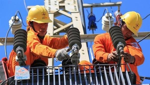 Đề xuất điện một giá bằng 145-155% giá điện bình quân