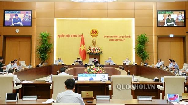 Trợ cấp mẹ Việt Nam anh hùng, không đếm con hy sinh