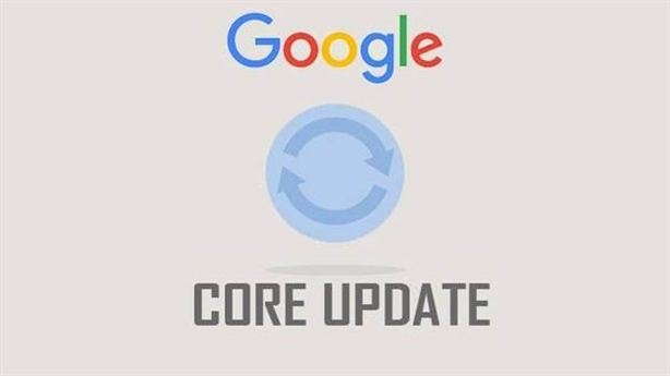Người làm SEO nên biết về cập nhật của Google ngày 11/8/2020