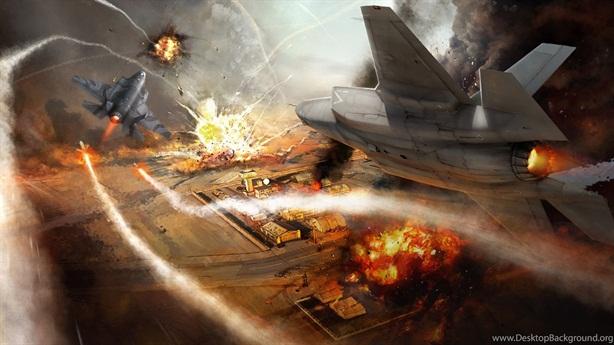 F-35 mang tên lửa bay hơn Mach 10