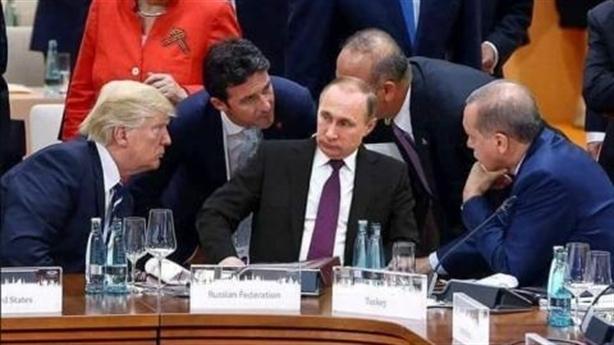 Ông Putin có vaccine COVID-19: Tình báo Mỹ-phương Tây thảm bại?
