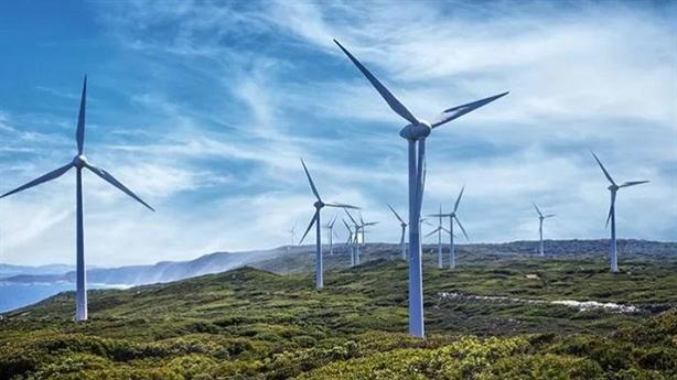 Ba nữ đại gia dự án điện gió 5.000tỷ Bạc Liêu