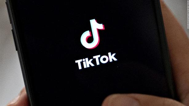 Mỹ cấm cửa loạt ứng dụng Trung Quốc, Tik Tok loay hoay