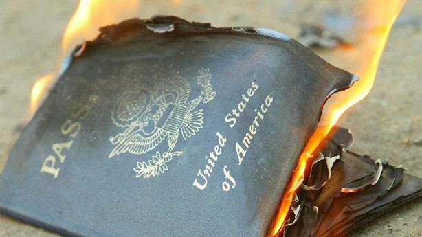 Người Mỹ bỏ quốc tịch vì thuế cao giữa đại dịch