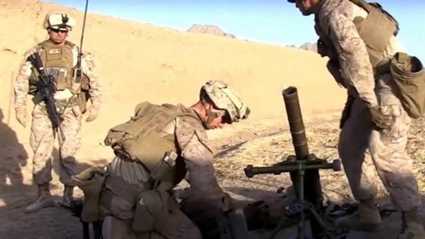 Những tổn thất lớn và thất bại của Mỹ tại Afghanistan