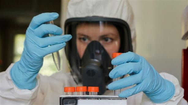Việt Nam có đặt mua vắc xin chống Covid-19 của Nga?