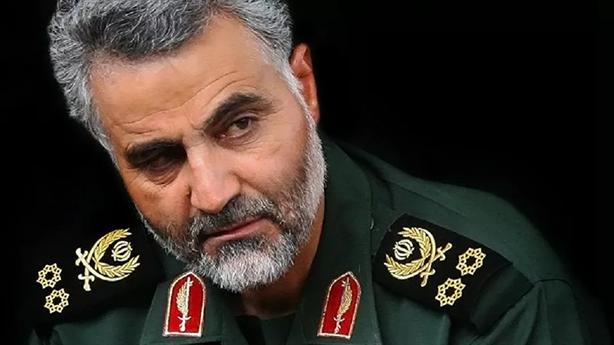 Lý giải đòn thù Iran - Mỹ: Không ai xứng đáng