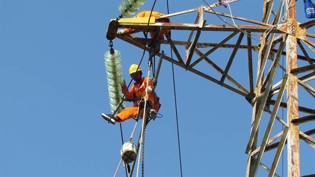 Điện một giá cao nhất 2.889 đồng/kWh: Ẩn ý gì?