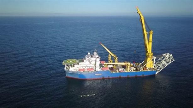 Quan chức EU bác bỏ mọi nỗ lực trừng phạt Nord Stream-2
