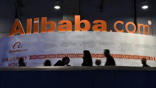 Alibaba hứng đòn sau Tik Tok, WeChat: Đã chuẩn bị