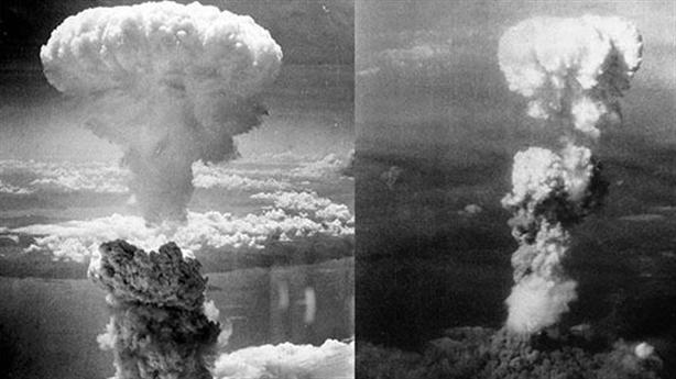 Viết thư gửi người dân Hiroshima, Nga chỉ trích Mỹ
