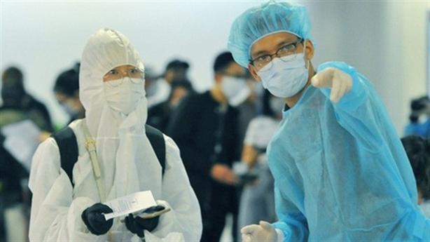 Tự cách ly sớm, ca bệnh COVID-19 Hà Nội không có F1