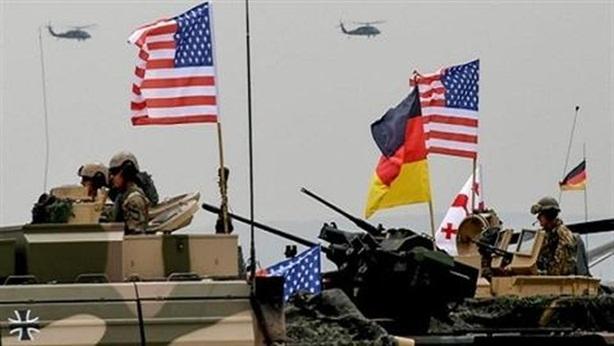 Mỹ chuyển quân sang Ba Lan: Nga sẽ đáp trả