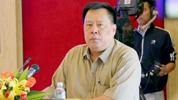 Khánh Hòa kỷ luật loạt tỉnh ủy viên, lãnh đạo sở