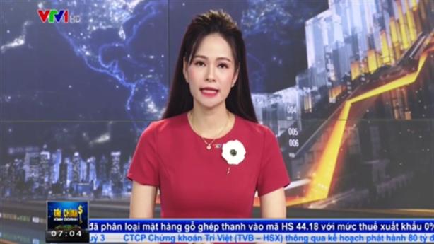 Nói hàng rong 'sống ký sinh trùng': VTV chính thức xin lỗi