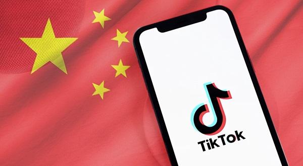 Trung Quốc không cứu Tik Tok, người dùng phẫn nộ