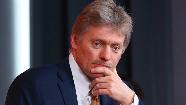 Đối lập Nga tố bị đầu độc, Điện Kremlin nói gì?