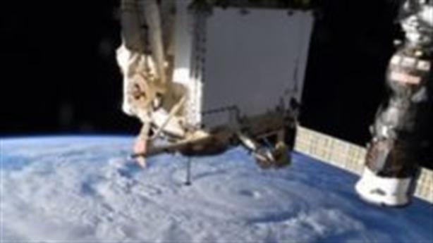 Hệ thống vệ tinh của Mỹ có tìm được vũ khí Nga?