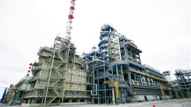 Tăng mua dầu Nga, Mỹ phớt lờ lệnh trừng phạt của mình
