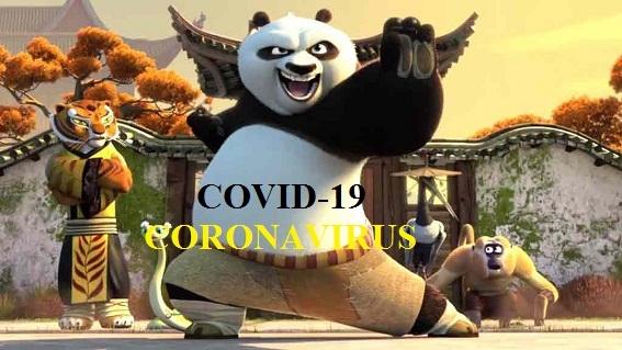 Covid-19: Khi 'Ngoại giao vaccine' thế chỗ 'Ngoại giao Gấu trúc'