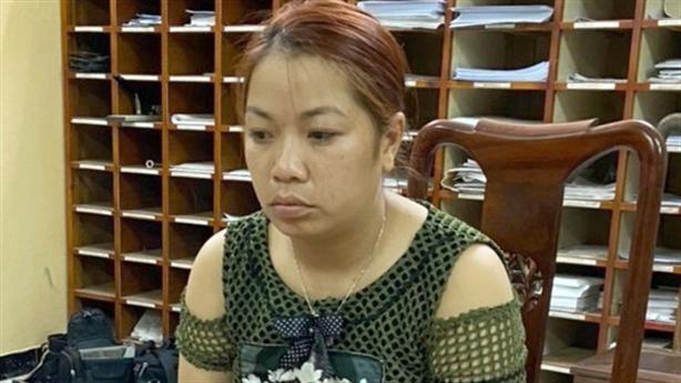 Bắt cóc bé 2 tuổi ở Bắc Ninh: Nói dối để được...cưới