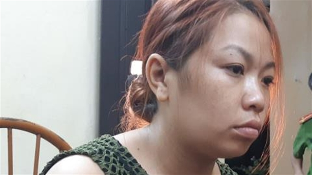 Vụ bé trai ở Bắc Ninh:Vì sao khởi tố tội chiếm đoạt?
