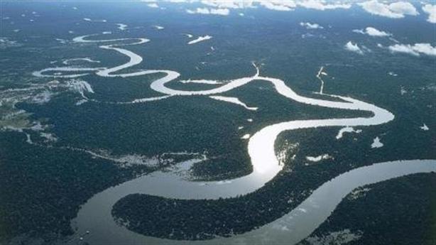 Những điều cần làm rõ trong hợp tác nguồn nước sông Mekong