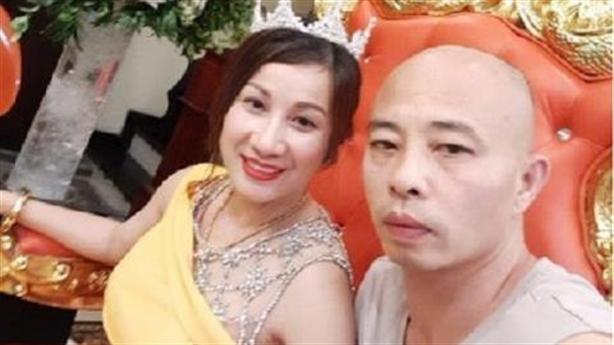 Xử vợ chồng Đường nhuệ đánh người: 'Băn khoăn chủ mưu'